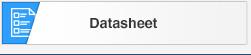 datasheet_link