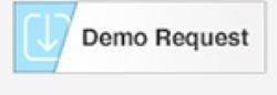 Demo_Request