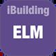 iBuilding ELM
