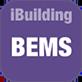 iBuilding BEMS