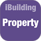 iBuilding Property